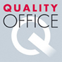 Picture: Quality Office
