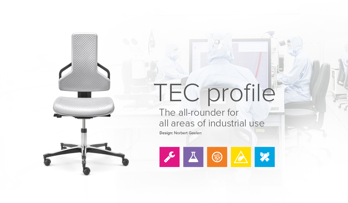 dauphin online seating solutions office chairs ergonomics