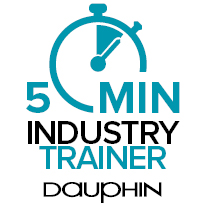 Industry-Trainer