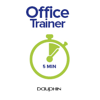 Office-Trainer