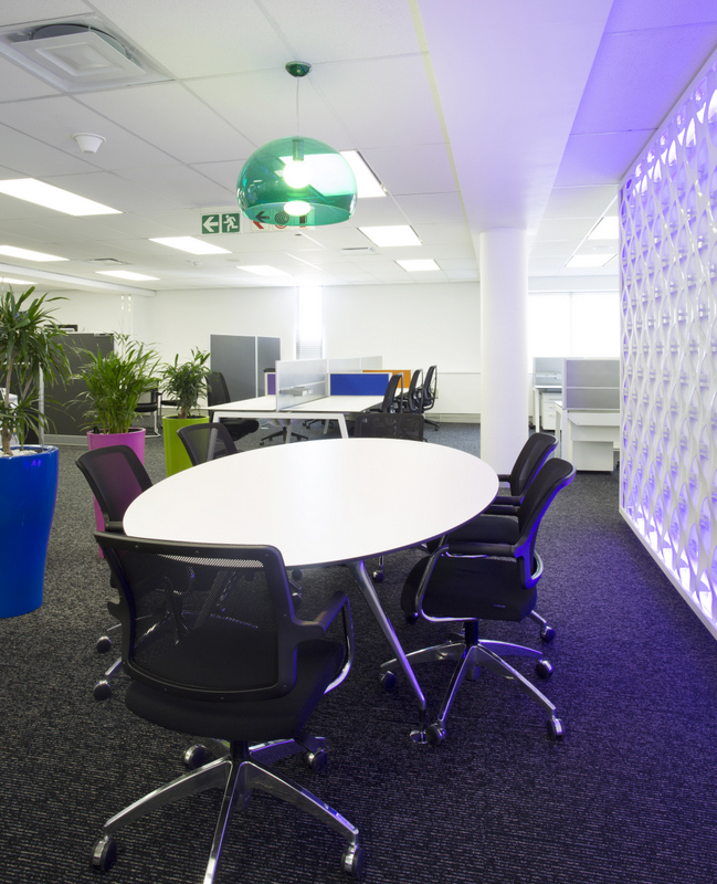 telkom mobile dauphin online seating solutions office chairs